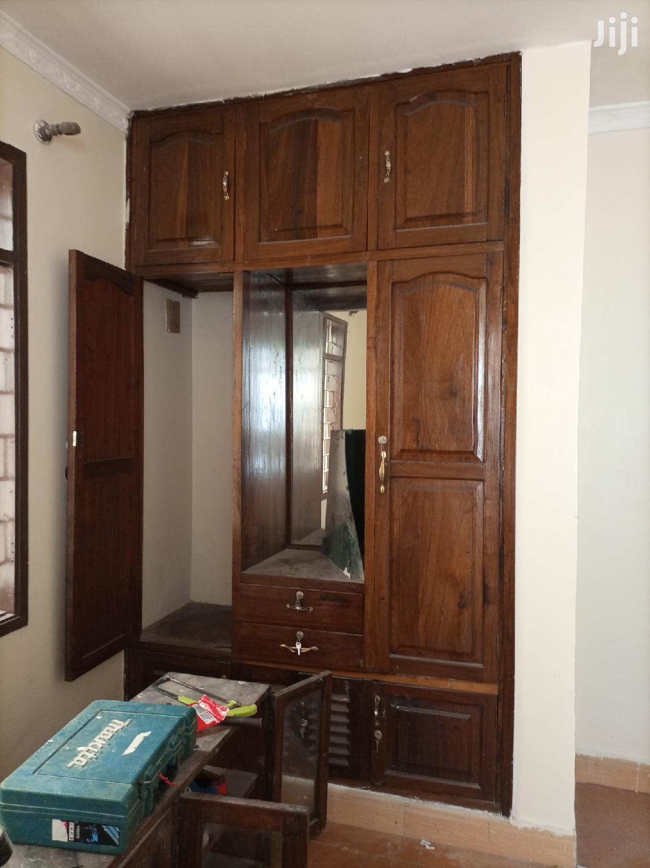 Archive: Vyumba2,Sebule,Dinning,Master&Public Toilet,Kitchen