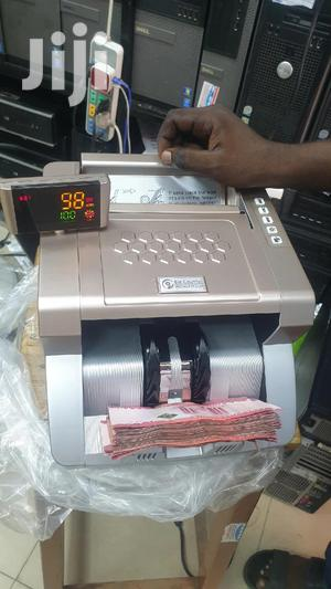 Mult Currency Counter   Store Equipment for sale in Dar es Salaam, Ilala