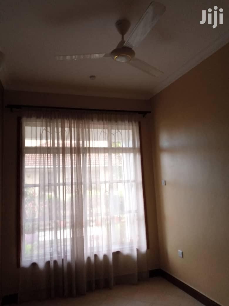 Nyumba Inapangishwa | Houses & Apartments For Rent for sale in Kawe, Kinondoni, Tanzania