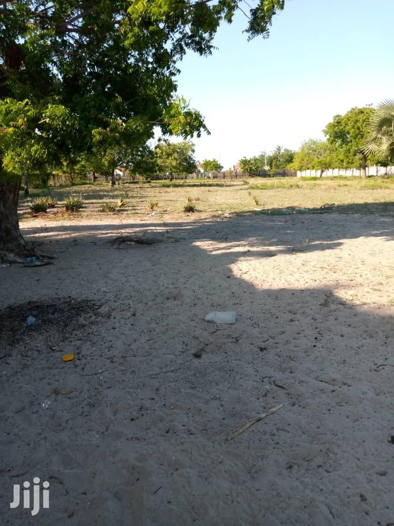 2 Acres Land for Sale. Located at Ununio   Land & Plots For Sale for sale in Kinondoni, Dar es Salaam, Tanzania
