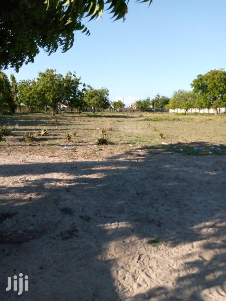 2 Acres Land for Sale. Located at Ununio