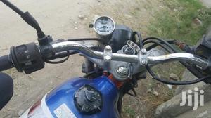 Honda 2000   Motorcycles & Scooters for sale in Dar es Salaam, Kinondoni