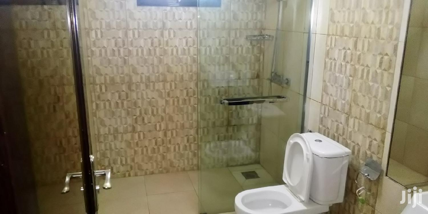 Specious 3 Bedrooms Fully Furnished For Rent At Osterbay | Houses & Apartments For Rent for sale in Ilala, Dar es Salaam, Tanzania