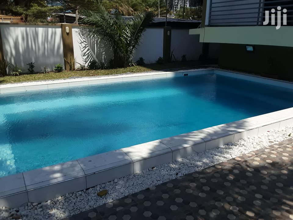 4 Bedroom Duplex Apartment Sale/Rent Regent Estate Mikocheni | Houses & Apartments For Sale for sale in Msasani, Kinondoni, Tanzania