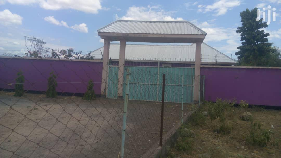 House For Sale | Houses & Apartments For Sale for sale in Usa River, Arumeru, Tanzania