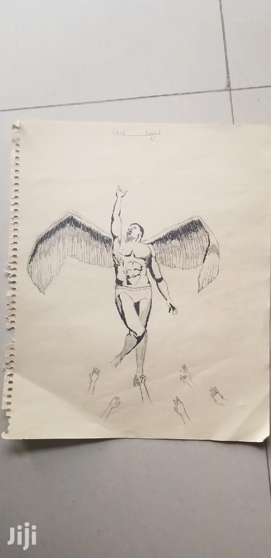 Archive: Art