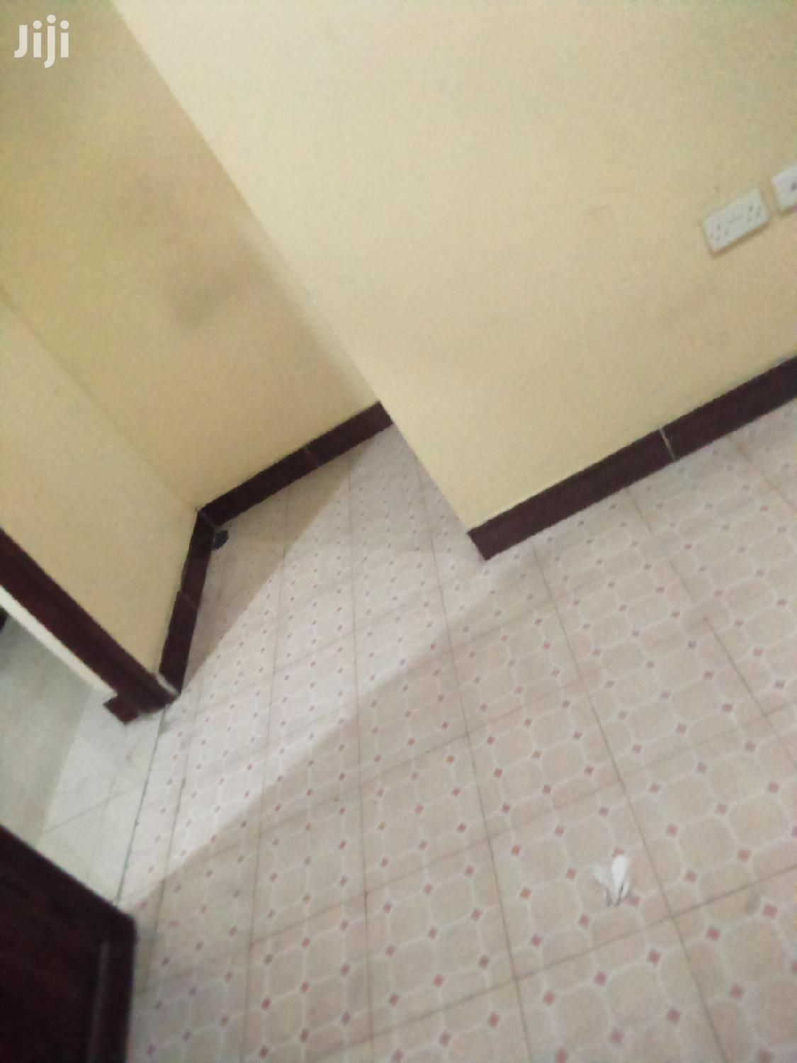 Archive: 1master Bedroom At Sinza