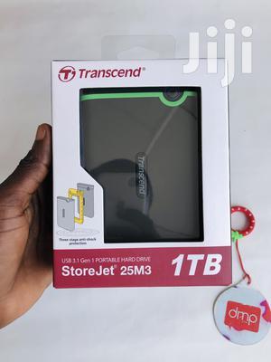External Harddrive | Computer Accessories  for sale in Dar es Salaam, Kinondoni