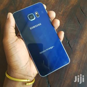 New Samsung Galaxy S6 Edge Plus 32 GB   Mobile Phones for sale in Dar es Salaam, Ilala