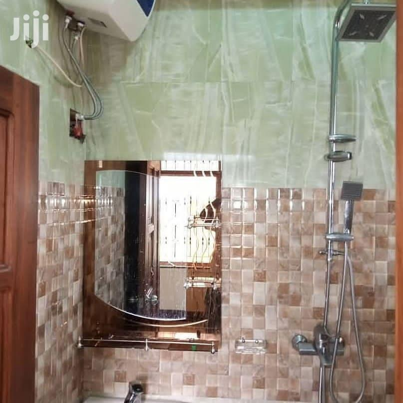 Apartment Inapangishwa At Mbezi Kwa Msuguri | Houses & Apartments For Rent for sale in Mbezi, Kinondoni, Tanzania