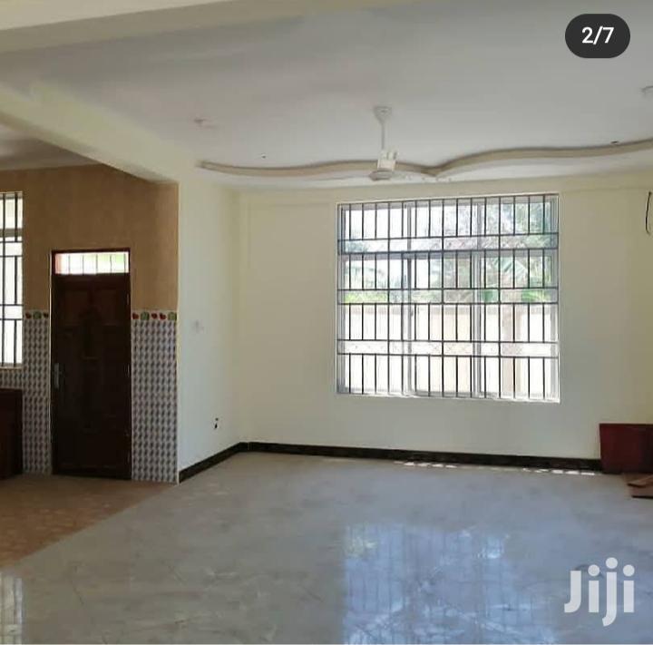 Bedrooms Villa House 4rent at Mbezi Beach