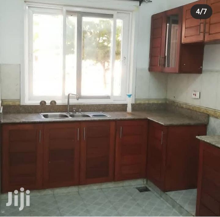 Bedrooms Villa House 4rent at Mbezi Beach | Houses & Apartments For Rent for sale in Kinondoni, Kinondoni, Tanzania