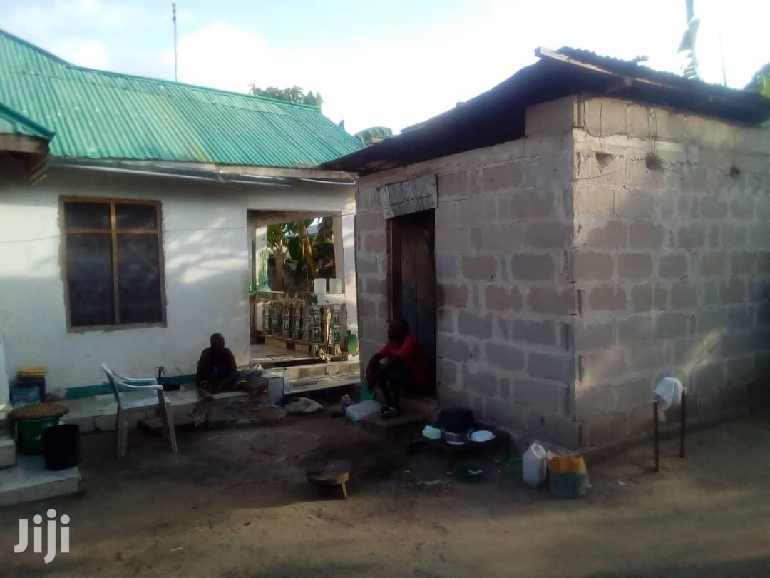 House For Sale | Houses & Apartments For Sale for sale in Msasani, Kinondoni, Tanzania