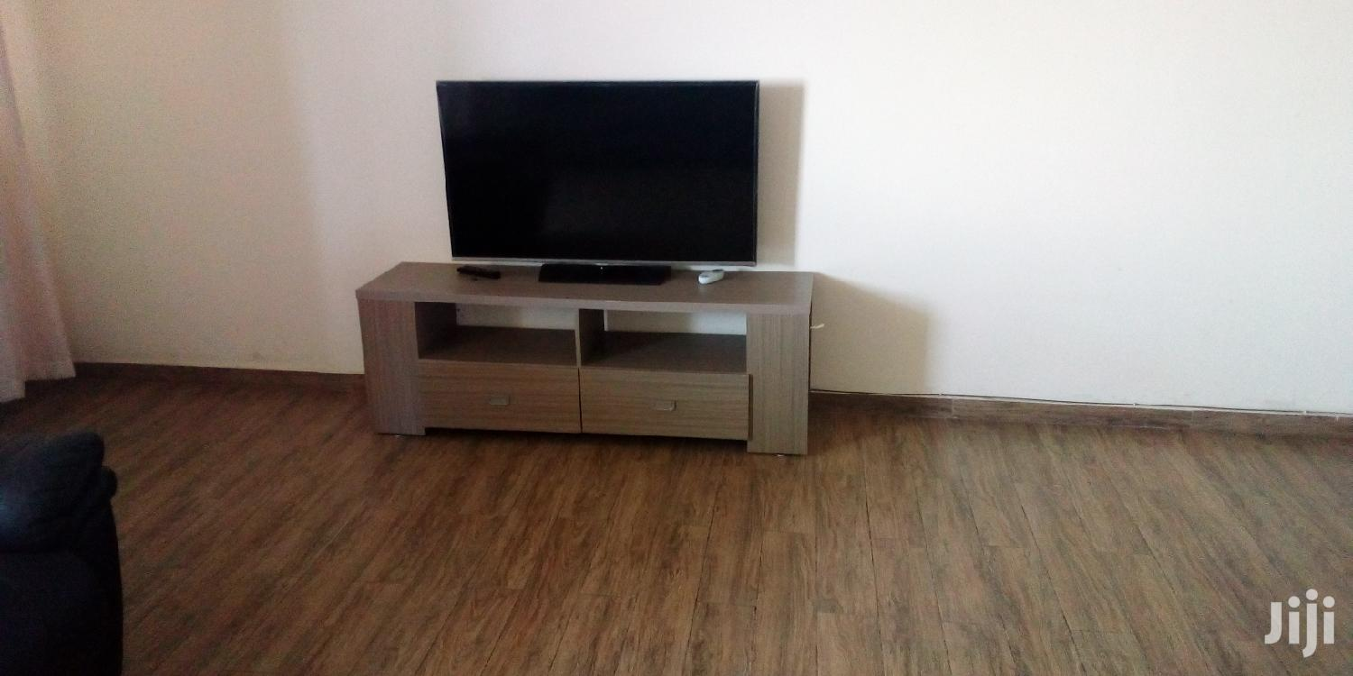 Specious 3 Bedrooms Fully Furnished For Rent At Masaki | Houses & Apartments For Rent for sale in Kinondoni, Dar es Salaam, Tanzania