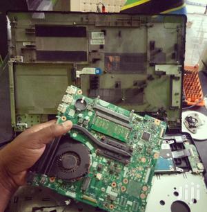 Computer Repair Services | Repair Services for sale in Dar es Salaam, Kinondoni