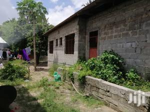 Boma Linauzwa   Houses & Apartments For Sale for sale in Temeke, Chamazi