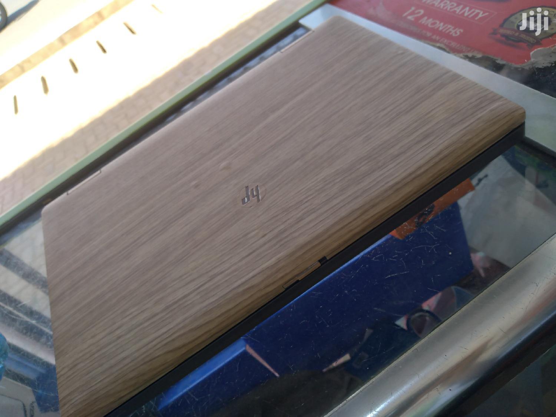 Archive: Laptop HP ProBook 6470B 4GB Intel HDD 500GB