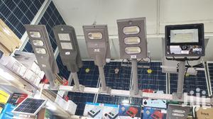 Solar Pannel,Battery,Charger Control,Solar Light   Solar Energy for sale in Dar es Salaam, Ilala