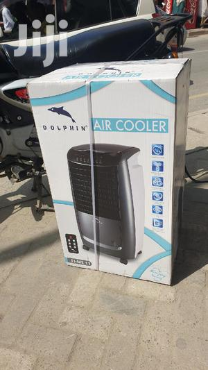 Dolphin Air Cooler | Home Appliances for sale in Dar es Salaam, Ilala