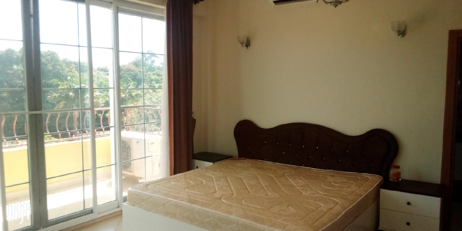 Luxury 2 Bedrooms Fully Furnished For Rent At Oysterbay | Houses & Apartments For Rent for sale in Kinondoni, Dar es Salaam, Tanzania