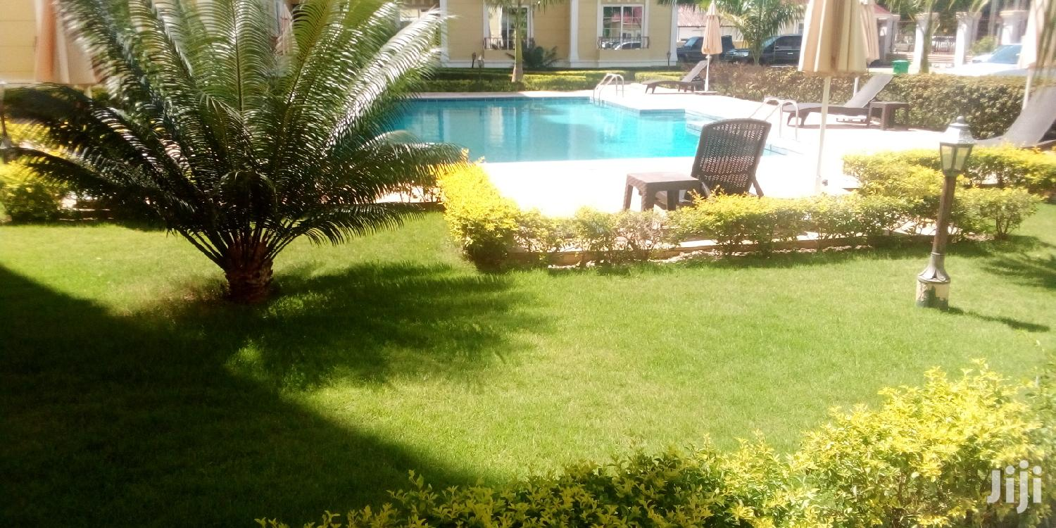 Luxury 2 Bedrooms Fully Furnished For Rent At Oysterbay