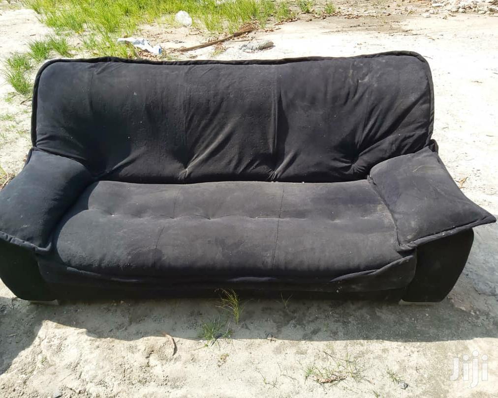 Archive: Sofa Set 3 Plus 2 Plus 1