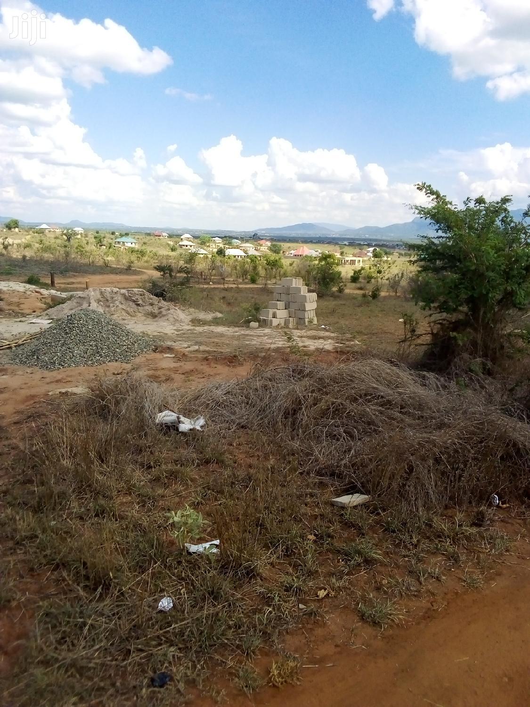 Viwanja Vilivyopimwa Vinauzwa   Land & Plots For Sale for sale in Mkundi, Morogoro Urban, Tanzania
