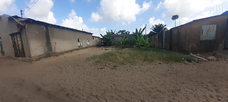 Land For Sale ...Eneo Lote Hadi Hilo Jumba Halijakwisha