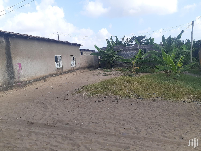 Land For Sale ...Eneo Lote Hadi Hilo Jumba Halijakwisha | Land & Plots For Sale for sale in Temeke, Dar es Salaam, Tanzania