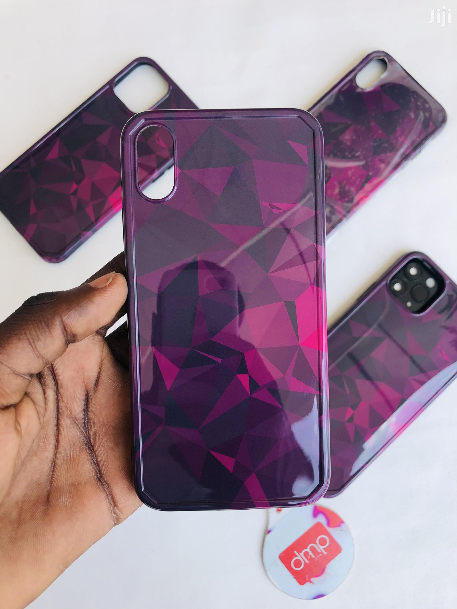 iPhone Unique Cases | Accessories for Mobile Phones & Tablets for sale in Kinondoni, Dar es Salaam, Tanzania