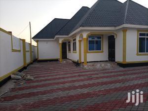 Nyumba Ya Vyumba Vinne ,4, Inauzwa Ipo Mbagala Chamazi Temek   Houses & Apartments For Sale for sale in Dar es Salaam, Temeke