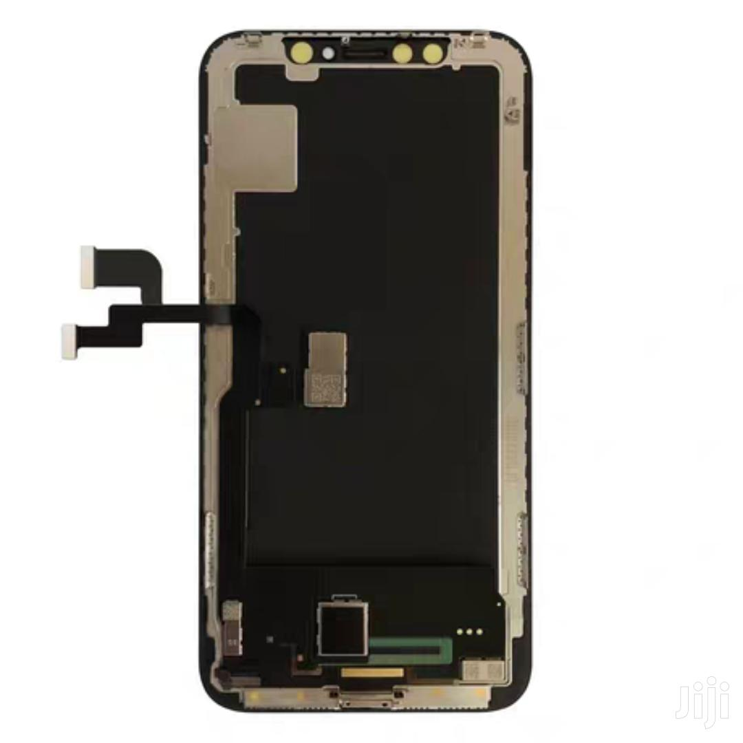 iPhone Lcds (Vioo) | Accessories for Mobile Phones & Tablets for sale in Kinondoni, Dar es Salaam, Tanzania
