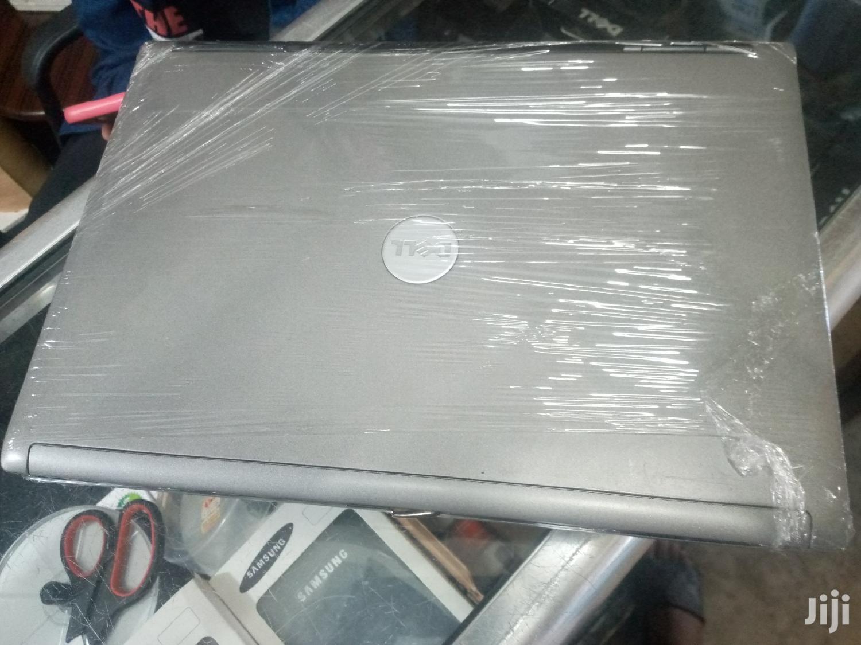 Archive: Laptop Dell Latitude E6320 2GB Intel HDD 320GB