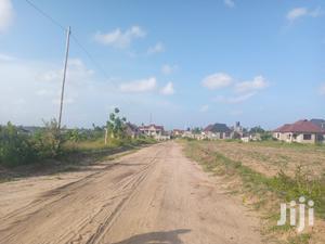 Viwanja Vinauzwa Kibada Kigamboni | Land & Plots for Rent for sale in Temeke, Kibada