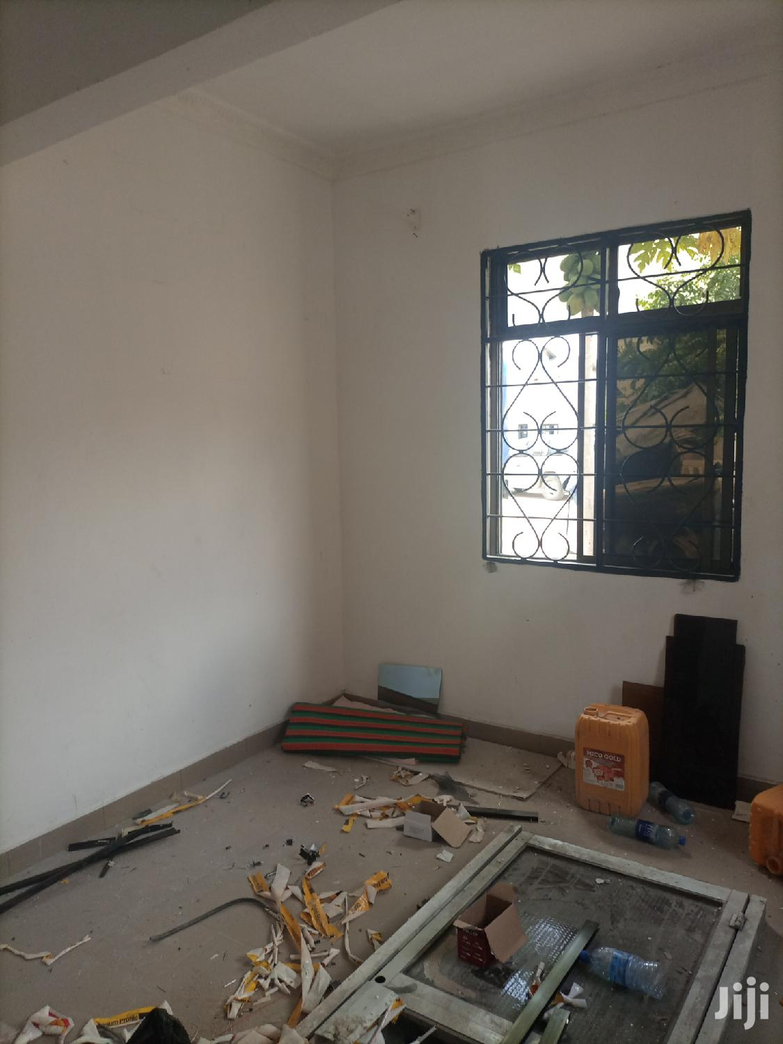 Master And Kitchen | Houses & Apartments For Rent for sale in Kinondoni, Dar es Salaam, Tanzania