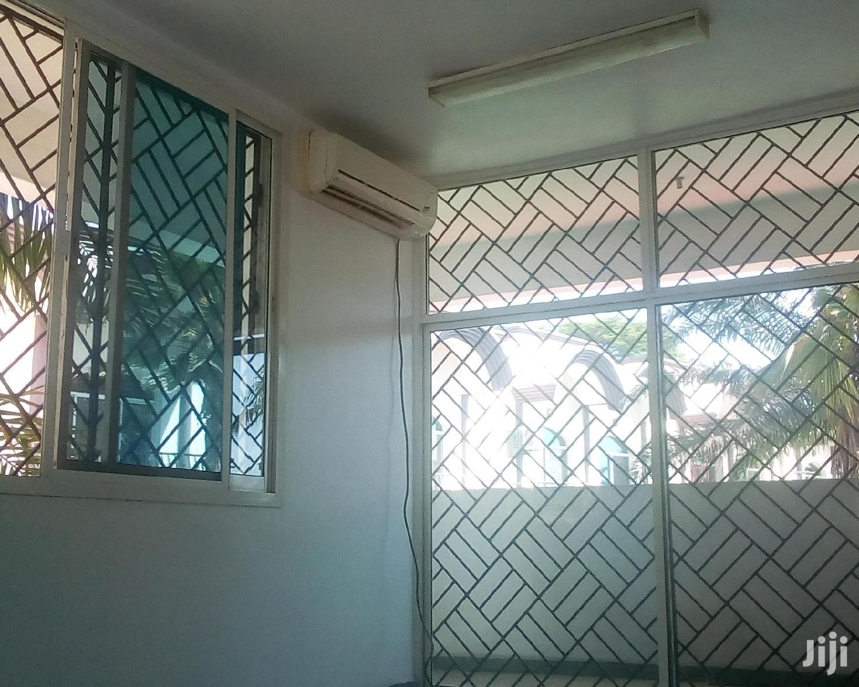 Archive: Fundi AC (Air-conditioner)