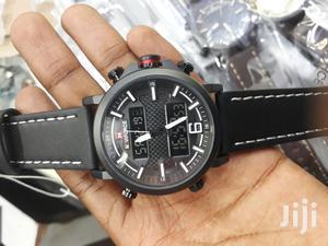 Original Naviforce Zinapatikana   Watches for sale in Dar es Salaam, Kinondoni