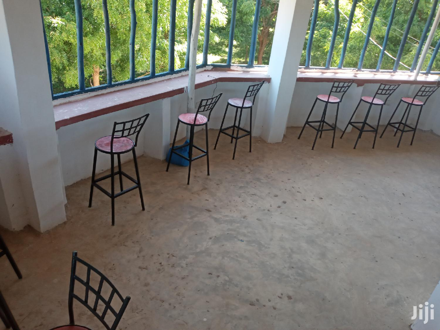 Two In One Hill View Bar | Commercial Property For Rent for sale in Mbezi, Kinondoni, Tanzania