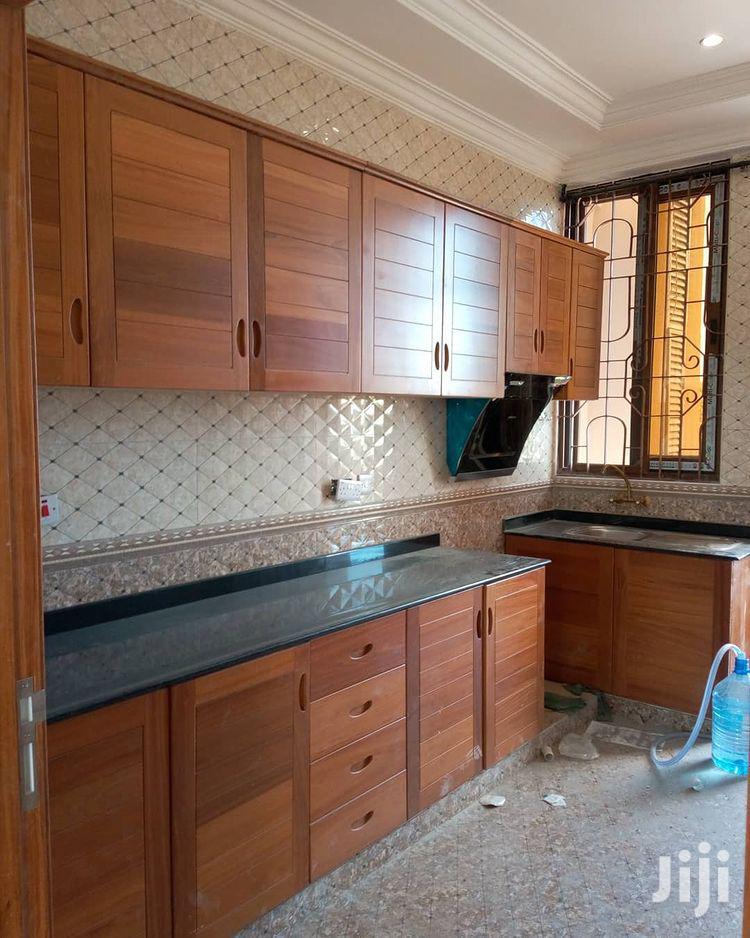 Three Bedrooms Apartment for Rent at Mwenge TRA | Houses & Apartments For Rent for sale in Kijitonyama, Kinondoni, Tanzania
