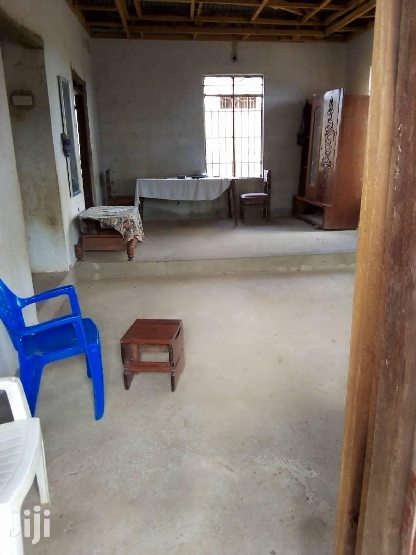 Nyumba Yenye Fensi Tayari Inauzwa Morogoro Manispaa | Houses & Apartments For Sale for sale in Morogoro Urban, Morogoro Region, Tanzania