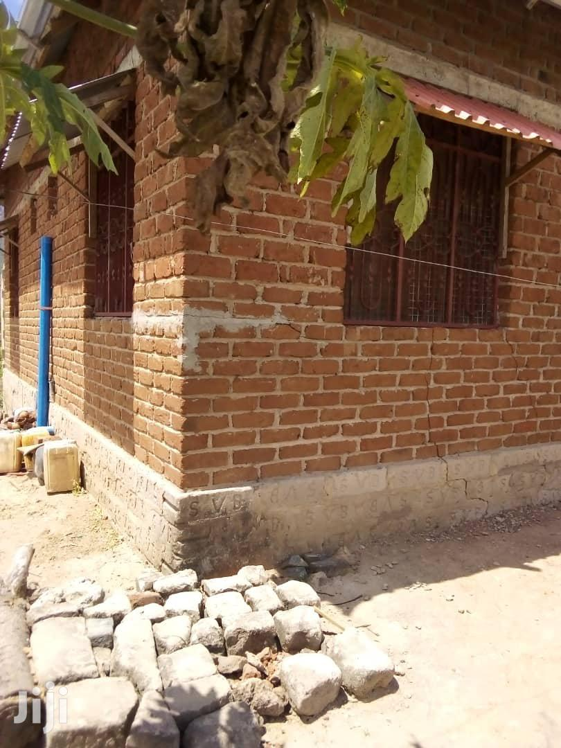 Nyumba Inauzwa Morogoro Mjini | Houses & Apartments For Sale for sale in Morogoro Urban, Morogoro Region, Tanzania