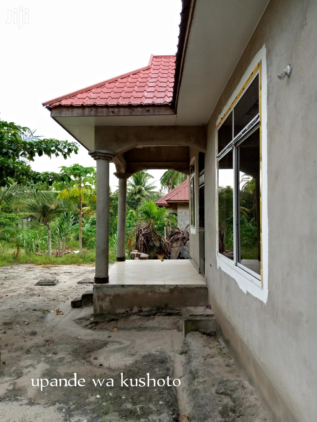 Nyumba Inauzwa | Houses & Apartments For Sale for sale in Chanika, Ilala, Tanzania