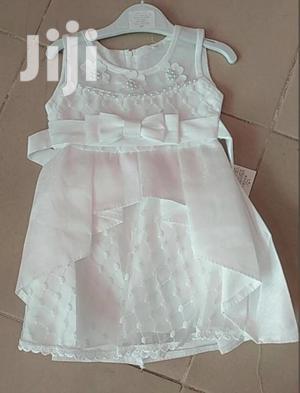 Magauni Ya Watoto | Children's Clothing for sale in Dar es Salaam, Kinondoni