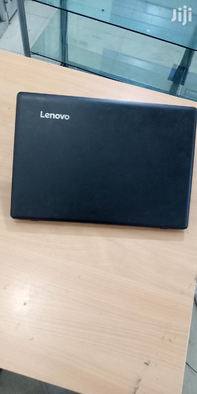 Laptop Lenovo IdeaPad 110 2GB Intel HDD 640GB | Laptops & Computers for sale in Ilala, Dar es Salaam, Tanzania