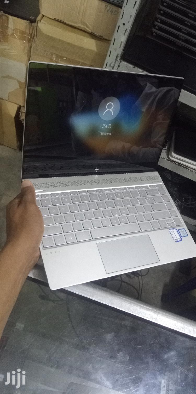 Laptop HP Envy Pro 4GB Intel Core I5 SSD 128GB   Laptops & Computers for sale in Ilala, Dar es Salaam, Tanzania