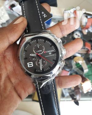 ORIGINAL Curren   Watches for sale in Dar es Salaam, Kinondoni