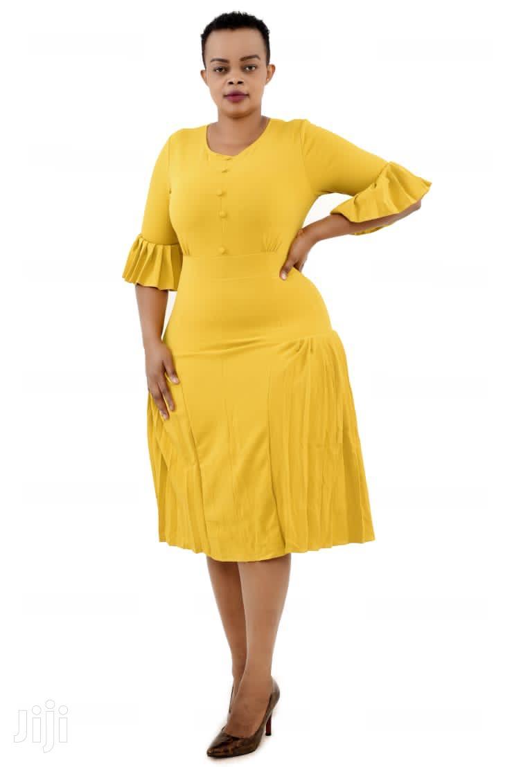 Kwa Maitaji Ya Nguo Aina Zote Karibu | Clothing for sale in Ilala, Dar es Salaam, Tanzania