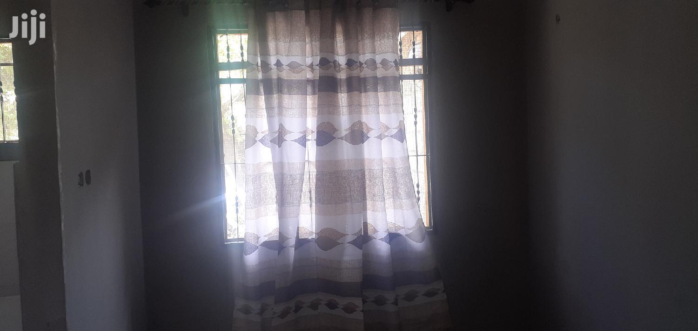Nyumba Inapangishwa Mbezi (Kwa Makonde) | Houses & Apartments For Rent for sale in Kawe, Kinondoni, Tanzania