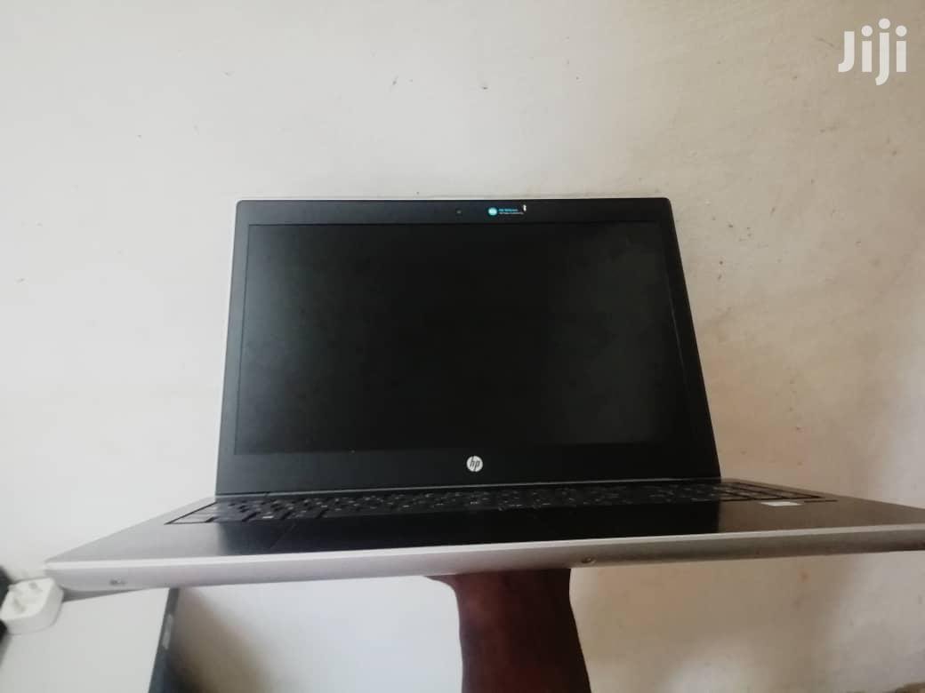 Laptop HP ProBook 450 G5 8GB Intel Core I5 HDD 500GB | Laptops & Computers for sale in Ilala, Dar es Salaam, Tanzania