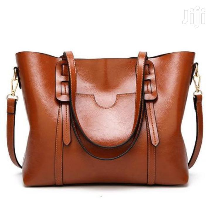 Archive: Women's Handbags